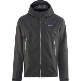 Patagonia Cloud Ridge Jacket Men Black
